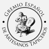 Gremio Español de artesanos tapiceros